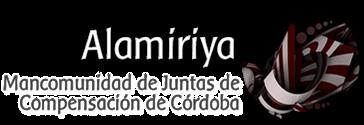 Alamiriya – Mancomunidad de Juntas de Compensación de Córdoba