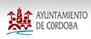 logo_ayun
